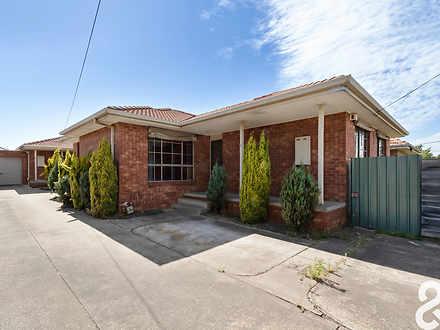 1/1280 Sydney Road, Fawkner 3060, VIC Unit Photo