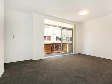 2/12 Mactier Street, Narrabeen 2101, NSW Apartment Photo