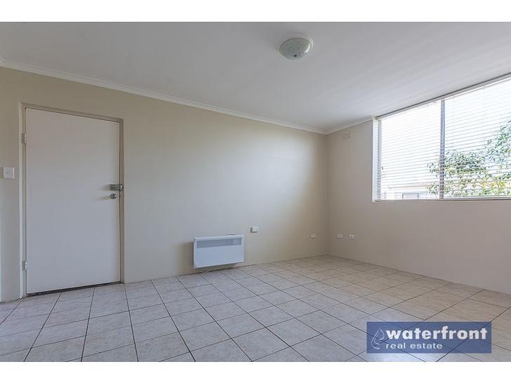 8/21 Eldridge Street, Footscray 3011, VIC Apartment Photo