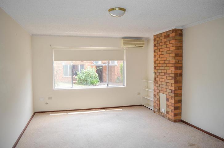 9/189 Lake Albert Road, Kooringal 2650, NSW House Photo