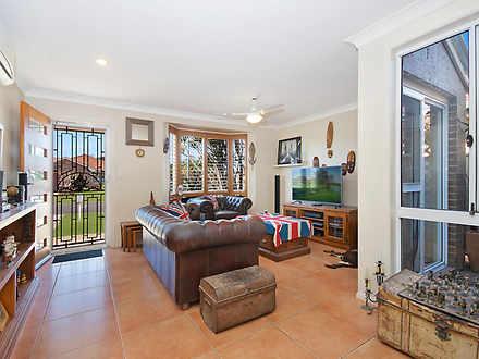 49 Lady Nelson Place, Yamba 2464, NSW House Photo