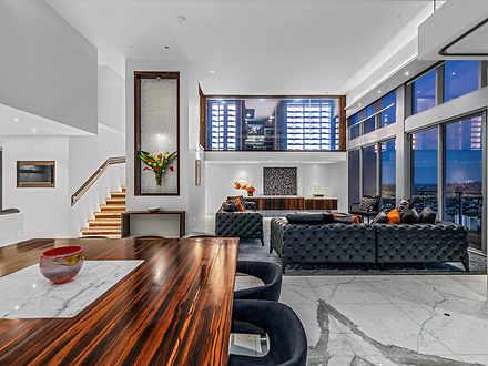 462/30 Macrossan Street, Brisbane City 4000, QLD House Photo