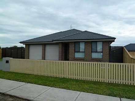 79 Pershing  Place, Tanilba Bay 2319, NSW House Photo
