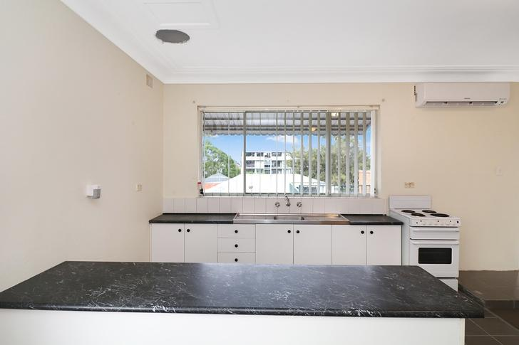 1/557-579 Box Road, Jannali 2226, NSW Apartment Photo