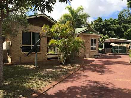 7 Hillgrove Court, Bushland Beach 4818, QLD House Photo