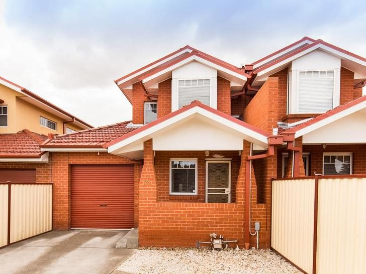 82A Forrest Street, Albion 3020, VIC Townhouse Photo