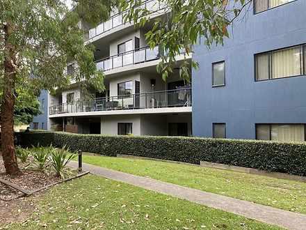 29/17 Kilbenny Street, Kellyville Ridge 2155, NSW Apartment Photo