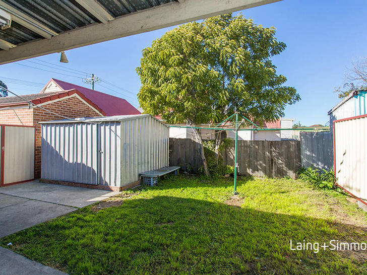 45 Blaxcell Street, Granville 2142, NSW House Photo