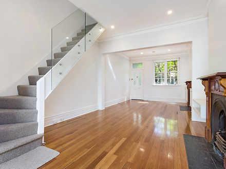 61 Ormond Street, Paddington 2021, NSW House Photo