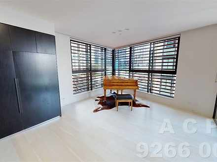 502/21 Barangaroo Avenue, Barangaroo 2000, NSW Apartment Photo