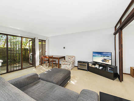 3/2 Seaview Avenue, Newport 2106, NSW Flat Photo