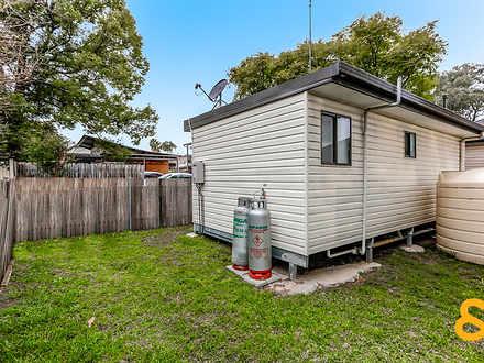 41A Little Chapel Street, St Marys 2760, NSW Other Photo