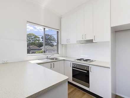 5/16 Steward Street, Lilyfield 2040, NSW Apartment Photo