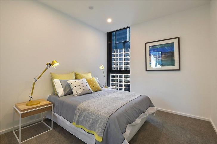 2G1/560 Lonsdale Street, Melbourne 3000, VIC Apartment Photo