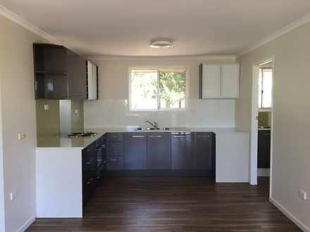 2/36 Esmond Street, Rockville 4350, QLD Unit Photo