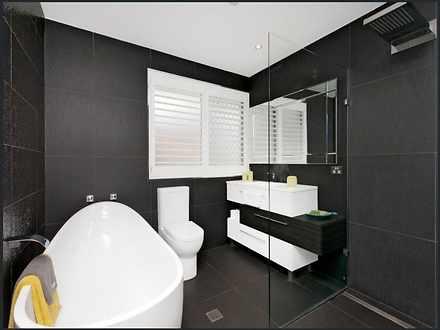 7 Swain Crescent, Dapto 2530, NSW House Photo