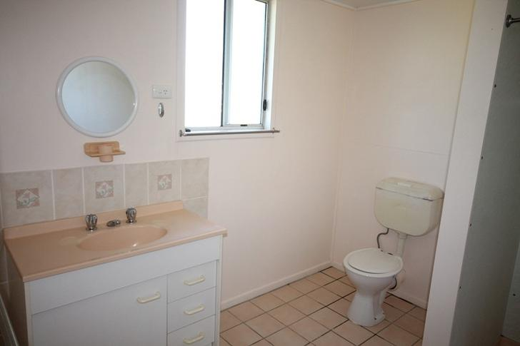 Richmond Hill 4820, QLD House Photo