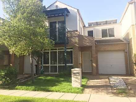 43 Cumberland Square, Newington 2127, NSW House Photo