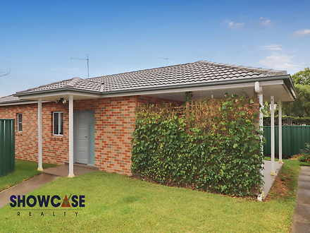 138A Pennant Parade, Epping 2121, NSW House Photo