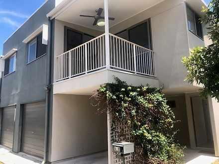 4/8 Palmerston Lane, Fitzgibbon 4018, QLD Unit Photo