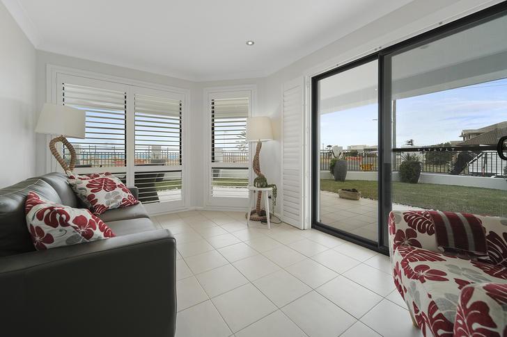 10 Booth Street, Stockton 2295, NSW Duplex_semi Photo