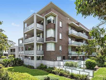 47/1 Lamond Drive, Turramurra 2074, NSW Apartment Photo