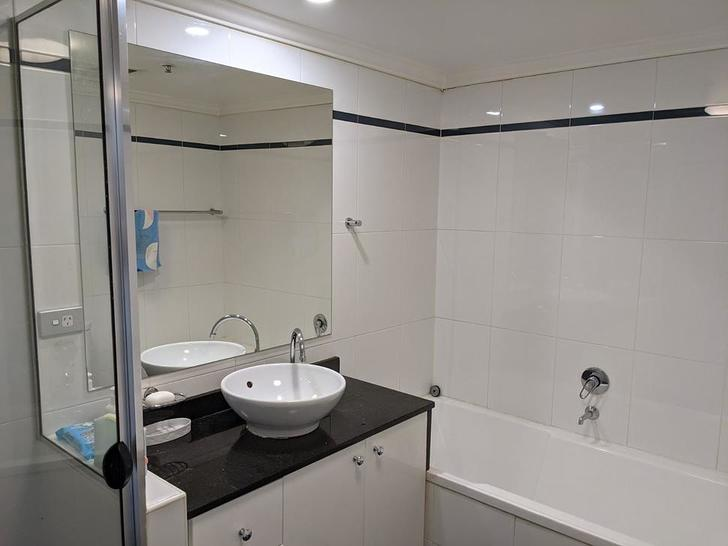98/809-811 Pacific Highway, Chatswood 2067, NSW Unit Photo