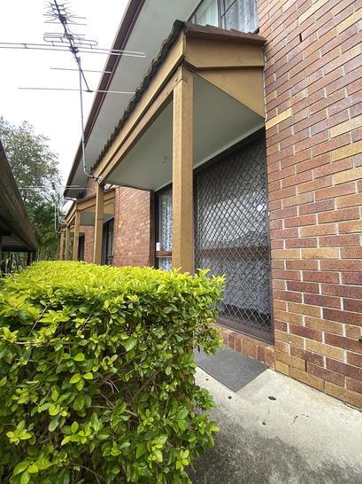 4/29-31 Defiance Road, Woodridge 4114, QLD Townhouse Photo