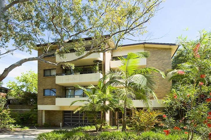 13/136 Spencer Road, Cremorne 2090, NSW Apartment Photo