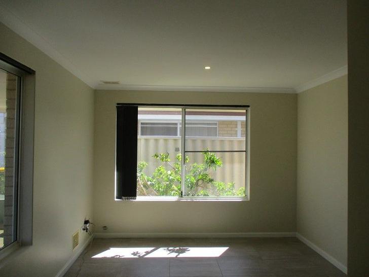1/5 Lydia Place, Greenfields 6210, WA House Photo