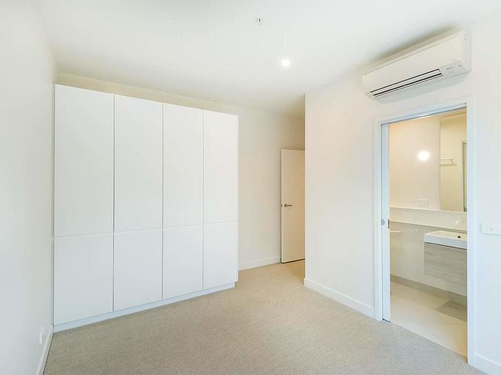 6/14 Maroona Road, Carnegie 3163, VIC Apartment Photo