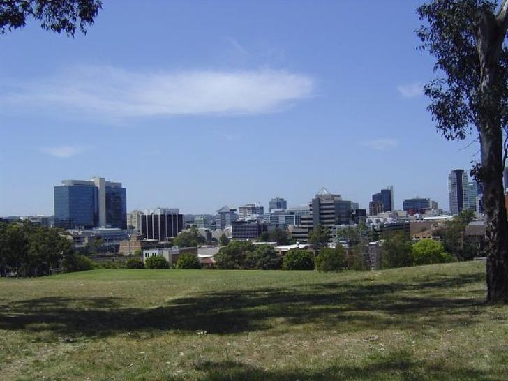22/15 Good Street, Parramatta 2150, NSW Unit Photo
