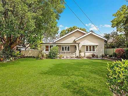 74 Oxford Street, Epping 2121, NSW House Photo