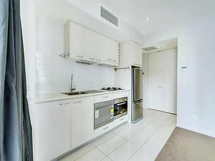 1406/127 Charlotte Street, Brisbane 4000, QLD Unit Photo