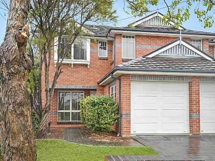 10 Parklands Road, North Ryde 2113, NSW Duplex_semi Photo