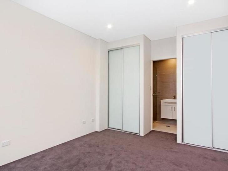 210/1-7 Waratah Avenue, Randwick 2031, NSW Apartment Photo