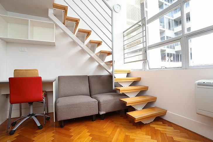 310/58 La Trobe Street, Melbourne 3000, VIC Apartment Photo