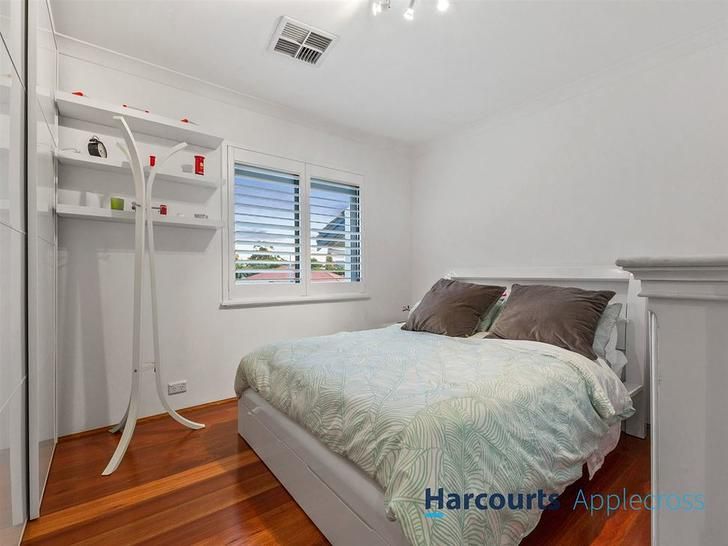 344 Preston Point Road, Attadale 6156, WA Townhouse Photo