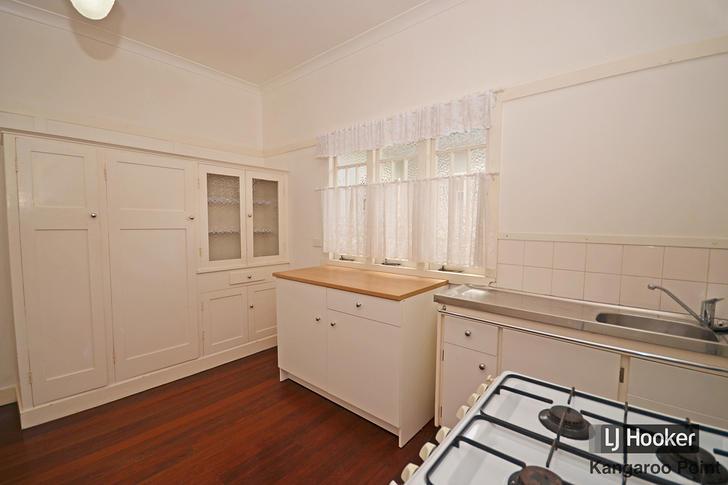 2/12 St Kilda Place, Annerley 4103, QLD Unit Photo