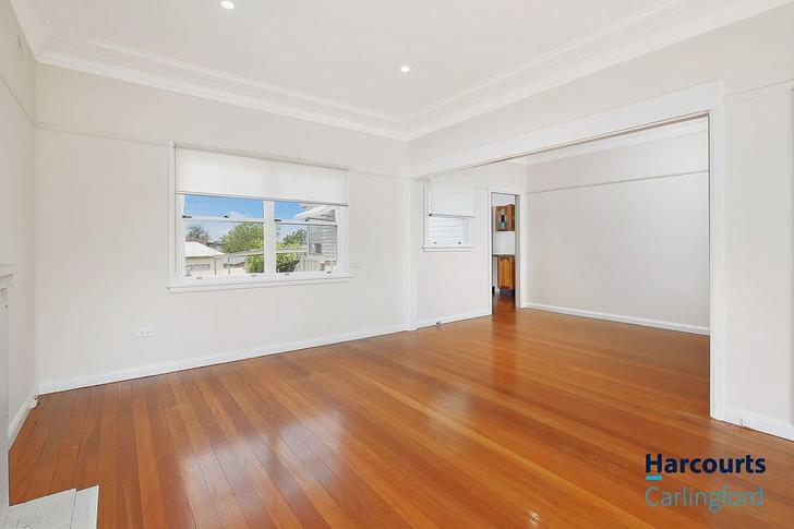 27 Springfield Street, Old Guildford 2161, NSW House Photo