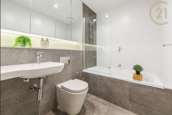 209/581 Gardeners Road, Mascot 2020, NSW Apartment Photo