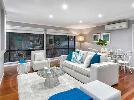 53 Swan Terrace, Windsor 4030, QLD House Photo