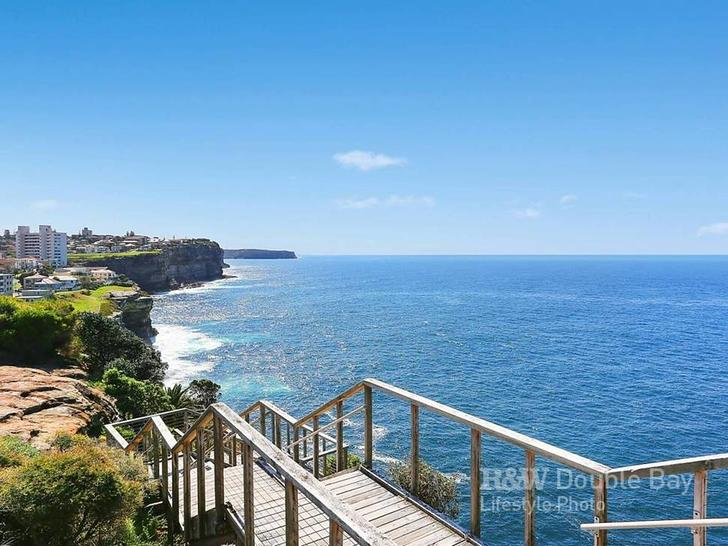 4/22A New South Head Road, Vaucluse 2030, NSW Apartment Photo
