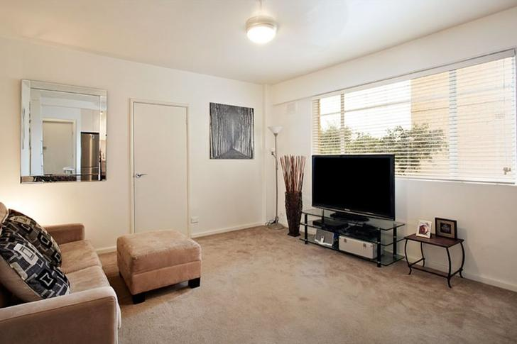 37/16A Chapel Street, St Kilda East 3183, VIC Apartment Photo