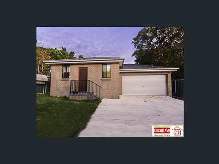 19A Brown Street, North Parramatta 2151, NSW House Photo