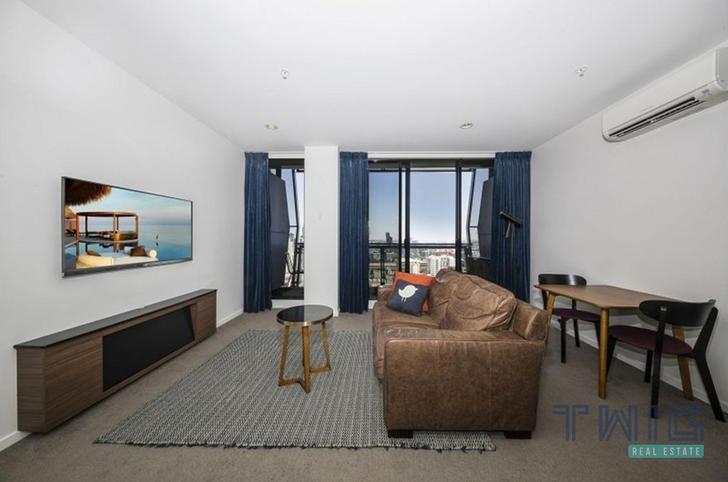 2111/350 William Street, Melbourne 3000, VIC Apartment Photo