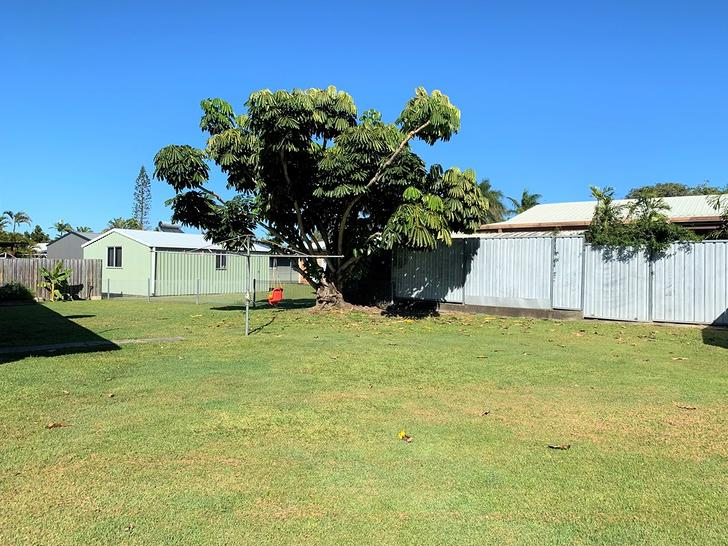 4 Farrell Court, Beaconsfield 4740, QLD House Photo