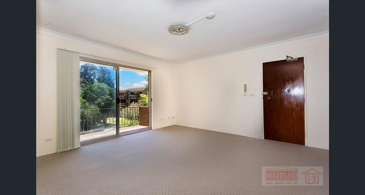 4/1-3 Thomas Street, Parramatta 2150, NSW Unit Photo