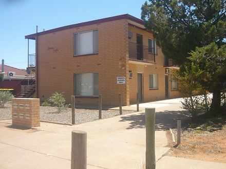 UNIT 1/202 Nicolson Avenue, Whyalla Stuart 5608, SA Unit Photo