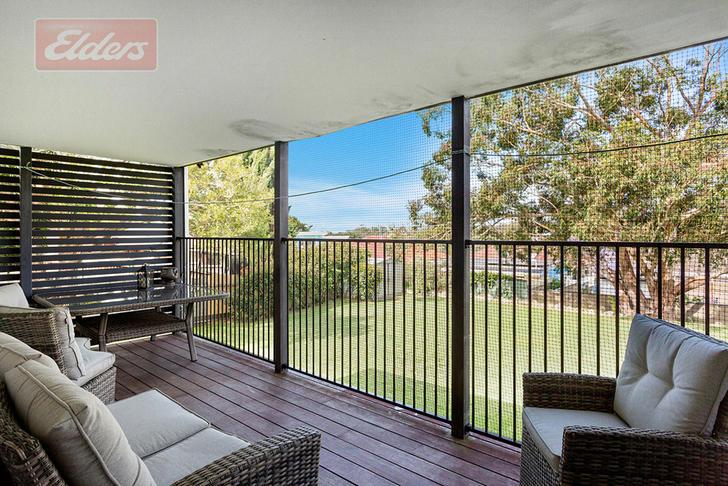 17 Moona Road, Kirrawee 2232, NSW House Photo
